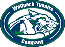 Wolfpack Theatre Company