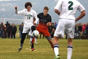Ryan Symmes-Soccer